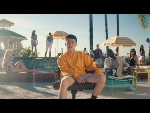 mp4 Rich Brian Chaos Mp3 Free Download, download Rich Brian Chaos Mp3 Free Download video klip Rich Brian Chaos Mp3 Free Download