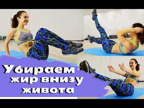Саня мамаева как похудела