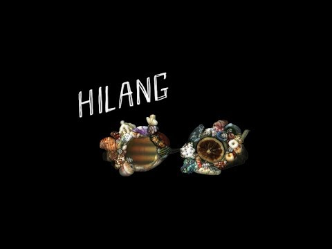 Hilang    endank soekamti  sign language bisindo video lyric   chord
