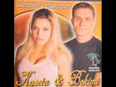 Bekim Kumanova-Kush t ka rrejt