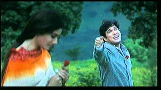 Kya Hai Pyar Bataao Naa [Full Song] Pardesi Babu - YouTube
