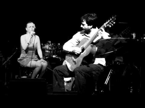 Isa Bornau - Razón de Vivir