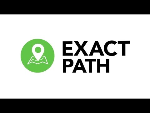 Exact Path Overview