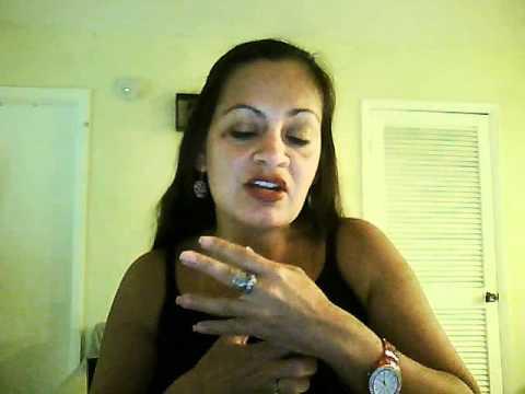 Ver vídeoSíndrome de Down: Lenguaje de Señas. Lección 7