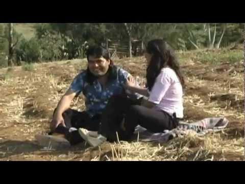 Los Indomables - 14 Videos Mix - Cumbias - 2012