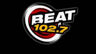 GTAIV EFLC (The Beat 102.7) Freeway - carjack