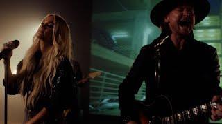 Musik-Video-Miniaturansicht zu I Wanna Remember Songtext von NEEDTOBREATHE feat. Carrie Underwood