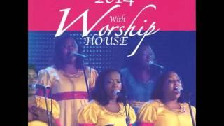 Worship House Ke Mmone Kesu