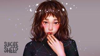 Syence - Nice Girl
