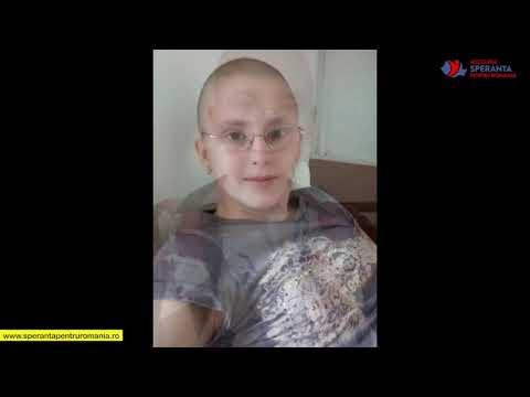 Colorectal cancer gene