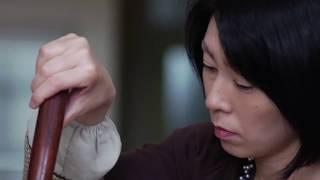 日本でよいことをしよう:教育の支援