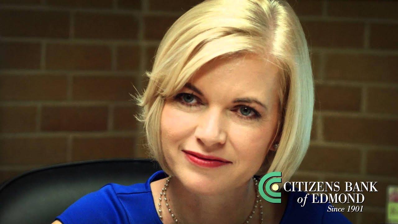 Jill Castilla: Day in the Life