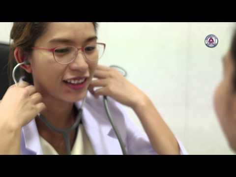เว็บไซต์ศูนย์ของการผ่าตัดหัวใจและหลอดเลือดคาลินินกราด