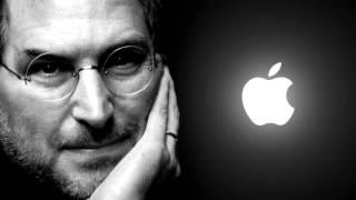 Toàn Bộ Về Cuộc Đời Steve Jobs (Tiếng Việt - Full Hơn 4 Giờ)