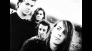 Toad The Wet Sprocket - One Wind Blows
