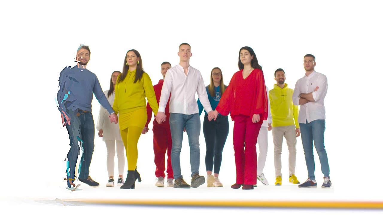 Western Balkans Youth Lab