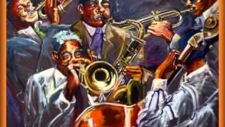LOUISIANA BLUES - Jazz NEW ORLEANS.