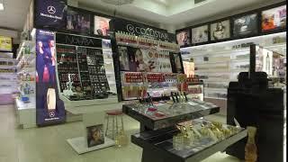 Vizaje-Nica Shop II