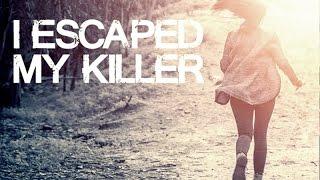 I Escaped My Killer - Season 1 Episode 1 ''Lisa''