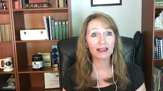 Live Q & A with Dr. Heather Duer Cardin