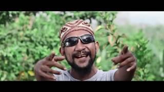 ORO TA AJA Music Video_TTRocks feat. B-Rad, Daugoz and Webbstar