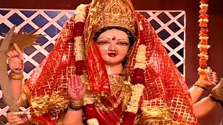 Devyah Kavacham By Anuradha Paudwal - Shri Durga Saptshati (Sampadit) - Download this Video in MP3, M4A, WEBM, MP4, 3GP