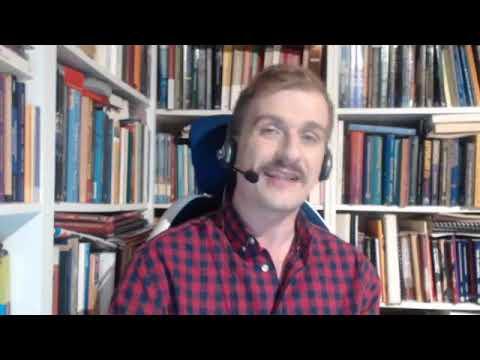 Ανάδρομη Αφροδίτη από 5/10: Όλες οι εξελίξεις και προβλέψεις σε βίντεο