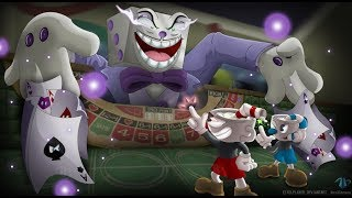 cuphead song brothers in arms nightcore 1 hour - 免费在线