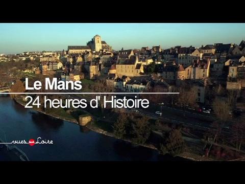 Paris femme cherche homme
