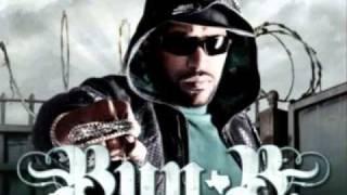 Put It Down-Bun B Ft. Drake