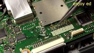 ic-9100 mods - मुफ्त ऑनलाइन वीडियो