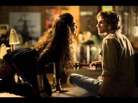 Out Tonight — Rosario Dawson | Last.fm