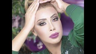 تحميل اغاني Best Of Nawal El Zoghbi / أجمل أغاني نوال الزغبي MP3