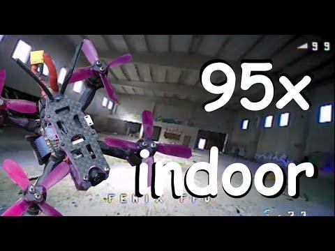 spc-95x-indoor-ripping