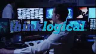 Thinklogical Company Overview