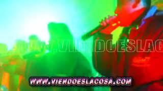 VIDEO: POR PRIMERA VEZ (2013)