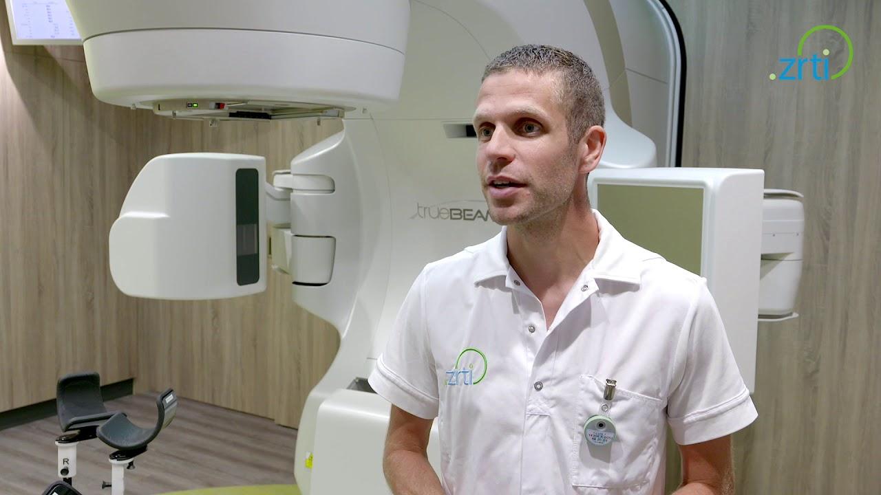 Tim Pleijte over zijn werk als laborant