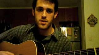 "How to play ""Low Rising"" by The Swell Season"
