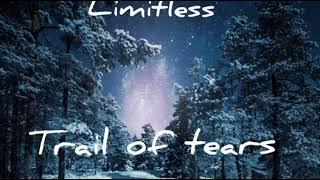 "Video Trail of tears - Petr ""LIMITLESS"" Górný"