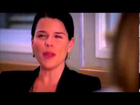 Grey's Anatomy 9.09 (Clip)