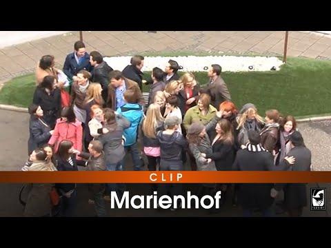 Goodbye Marienhof - Schauspieler über das Ende der Serie