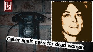 3 Shocking Unsolved Murders from the 1980s...