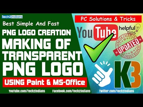 mp4 Follow Png Logo, download Follow Png Logo video klip Follow Png Logo