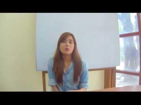 クラーク SPC校 講師インタビュー by フィリピン留学CEBU21