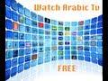 Video for قنوات عربية لايف