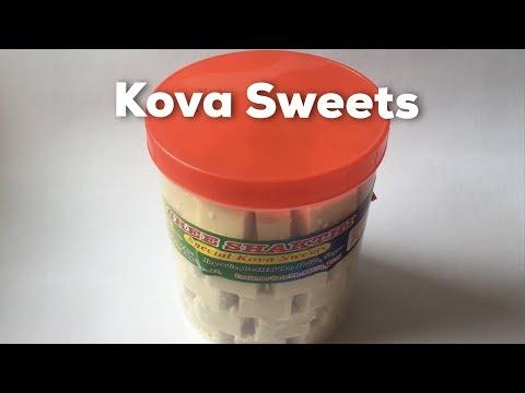 Kova Sweet
