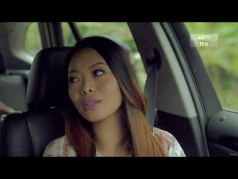 Hantu Raya Tumpang Beraya 2015 HDTV 480p