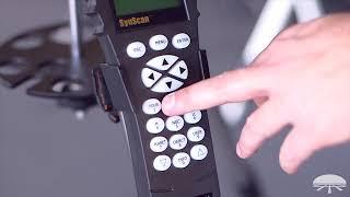 synscan hand controller - मुफ्त ऑनलाइन