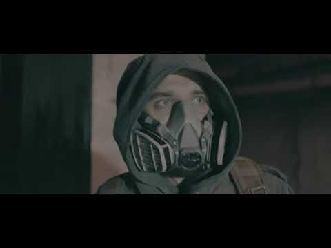 Chernobylite : Chernobylite Stories - Igor