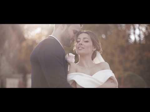 """Весільна агенція """"marry .M"""", відео 5"""